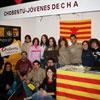 Iniciativa Legislativa Popular sobre Montañas de Aragón