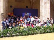 A vueltas con los bienes de las comarcas orientales de Aragón