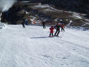 Por una ley de la montaña, por una ley para el Pirineo