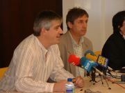 Y ahora el PSOE - España donde dije digo, digo diego