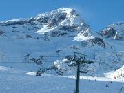 Pirineo, Sabiñánigo, canteras