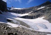 El Consejo de Protección de la Naturaleza recomienda extender los Monumentos Naturales de los Glaciares de los Pirenaicos