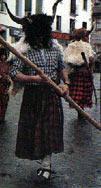 Cultura en aragonés y para el aragonés. Del Pirineo a la plana