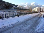 Pirineo, aragonés