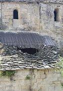 Patrimonio aragónes, patrimonio del Pirineo, patrimonio del Sobrarbe