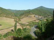 El Pirineo necesita otra ley de desarrollo rural