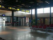 Aeropuerto de los Pirineos, quo vadis?