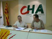 Propuestas para el medio rural, propuestas para el Pirineo